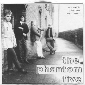 phantomv45