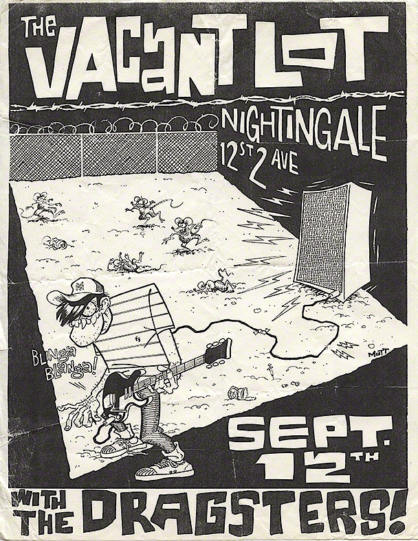 NightingalesSept1989